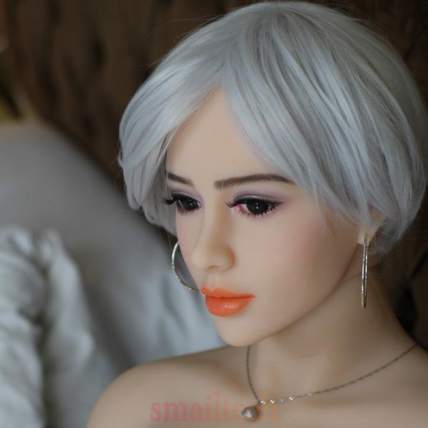 Full Body Silicone Sex Doll for Men