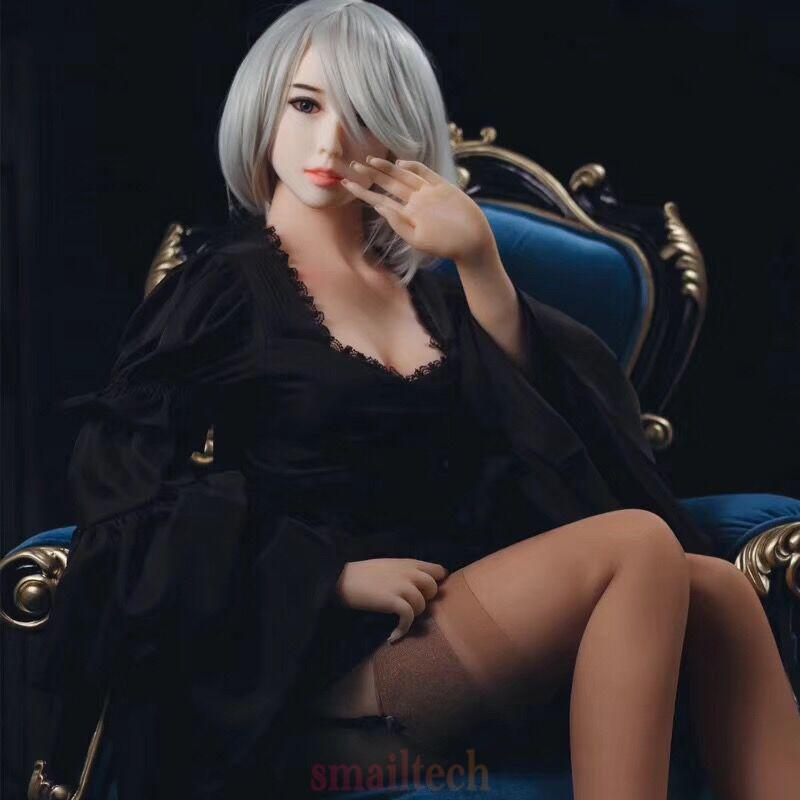 168cm latest new design sex doll silicon super quality realistic silicone adult dolls for men sex